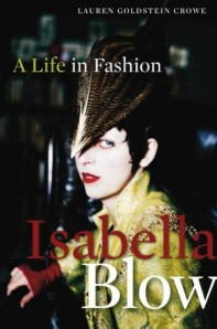 IsabellaBlow11