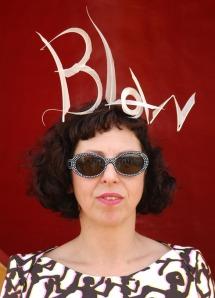 IsabellaBlow4