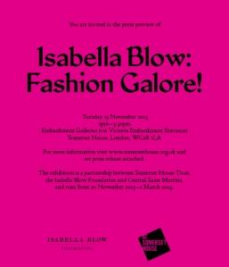 IsabellaBlowPressPreview2