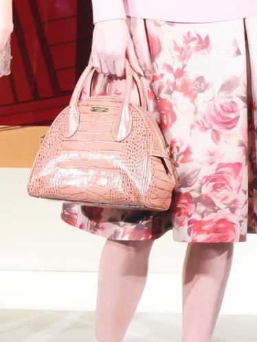 Kate Spade Autumn/Winter 2014