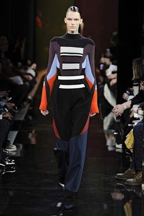 Peter Pilotto Autumn/Winter 2014