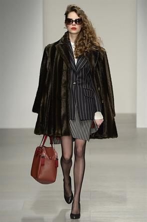Vivienne Westwood Red Label Autumn/Winter 2014